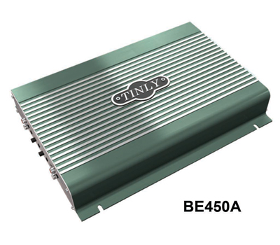 BE450A